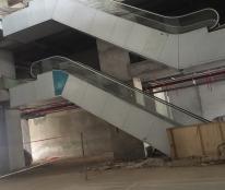 Cho thuê mặt bằng trung tâm thương mại toà nhà Newskyline,Hà Đông.LH: 0902.173.183