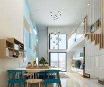 Dự án hot LA ASTORIA Quận 2, PTTT cực tốt, thiết kế lửng mới lạ, 3PN-2WC. Từ 22 tr/m2