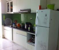 Chính chủ bán căn hộ 3904 tòa nhà CT11 Kim Văn Kim Lũ – 60m2