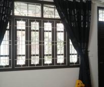 Bán nhà ngõ phố Tô Vĩnh Diện 81m2, MT 5m LH. 0934550556.