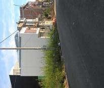 Bán đất tại Xã Nhơn Đức, Nhà Bè, Hồ Chí Minh diện tích 100m2 giá 9 Triệu/m²