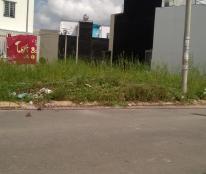 Bán đất tại Đường Lê Văn Lương, Xã Nhơn Đức, Nhà Bè, Hồ Chí Minh diện tích 60m2 giá 9500 Triệu/m²