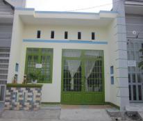 Bán nhà khu VIP, hẻm số 5 Nơ Trang Long, P7, Bình Thạnh 4X12.5m