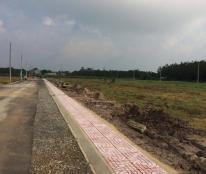 Bán Đất Xây Nhà Trọ Trung Tâm Khu Công Nghiệp Giang Điền Tam Phước LH 0938673273