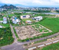 Đất Đà Nẵng tối ưu đầu tư, an cư, lạc nghiệp – LH: 0936.858.295 – 0985.558.295