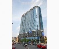 CĐT tòa nhà 319 Bộ Quốc Phòng, 63 Lê Văn Lương, Cầu Giấy cho thuê văn phòng [09894103261