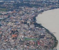 Dự án vàng ngay trung tâm Biên Hòa, Đồng Nai, đường nhựa lớn, thổ cư 100%. LH 0909399262