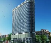 Cho thuê văn phòng tòa nhà Eurowindow TDH, full nội thất thông minh. LH: 0989410326