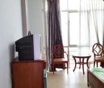 chính chủ cho thuê phòng tại quận 5. diện tích 28m2. giá 4tr5, 5tr5. full nội thất