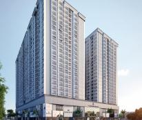 Southern Dragon - Nhận nhà 12/2016, thanh toán chỉ 20% - Giá chỉ 1,6 tỷ/căn nội thất hoàn thiện