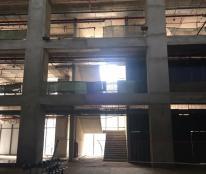 Cho thuê văn phòng quận Hà Đông  dt 500m2,1000m2  giá thuê 160nghìn/m2/th. LH: 0902173183