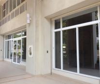 Bán gấp Shop Green View Phú Mỹ Hưng, DT 285m2, giá tốt nhất thị trường 12,2 tỷ