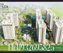 Cần bán căn 74m2 chung cư V3 Prime Hà Đông LH:0932695825