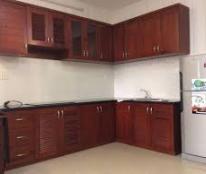 Bán căn hộ Kim Tâm Hải, lầu cao, view đẹp, giá 900 triệu/căn 2PN. LH 0911.499.019
