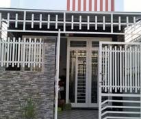 Bán nhà riêng tại Đường Lê Văn Lương, Xã Nhơn Đức, Nhà Bè, Hồ Chí Minh diện tích 50m2 giá 330 Triệu