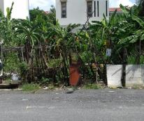 Đất Mặt Tiền Đường 12 KDC Phú Nhuận-Hiệp Bình Chánh-Thủ Đức