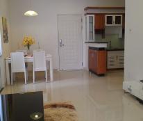 Cần cho thuê căn hộ Tản Đà Quận 5, 2pn