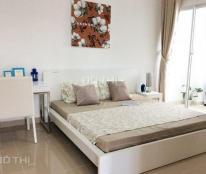 Bán căn hộ chung cư tại Đường Phan Văn Hớn, Phường Tân Thới Nhất, Quận 12, Hồ Chí Minh