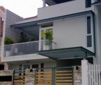 Bán nhà hẻm 6m Nguyễn Hồng Đào, P.14, Tân Bình 8X27m 3 lầu