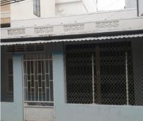 Bán nhà cấp 4 hẻm 8m Văn Chung, P13, Tân Bình 4.9X16m