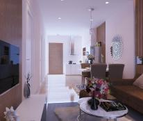 Bán căn hộ chung cư tại Quận 12, Hồ Chí Minh diện tích 58m2 giá 868 Triệu