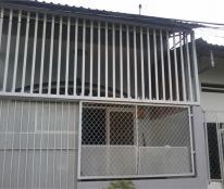 Bán nhà hẻm 6m Bạch Đằng, P2, Tân Bình 8.4X30m, cấp 4