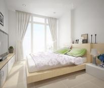 bán căn hộ conic skyway block G-căn từ 1-3PN-giá chỉ từ 950tr
