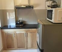 Rosana Apartment Hotel 2 - Sự đơn giản tạo nên điều khác biệt