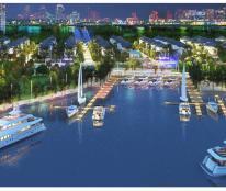 Cần bán biệt thự Vinhomes Tân Cảng 267m2 2 lầu 5PN thiết kế với tiêu chuẩn cao