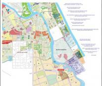 COCO CENTER HOUSE Tận hưởng cuộc sống xanh sạch tại khu đô thị Phía Nam Đà Nẵng giá 3,5tr/m2