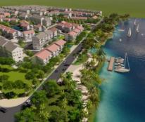 Coco Beach City mảnh đất vàng dành cho nhà đầu tư phía nam Đà Nẵng