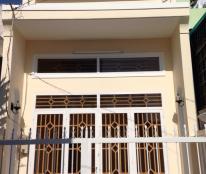 Bán nhà nát hẻm 10m Bạch Đằng, P24, Bình Thạnh 4X24m