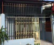 Bán nhà nát hẻm 6m Nguyên Hồng, P11, Bình Thạnh 4X15m