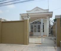 Bán nhà hẻm 10m Bùi Đình Túy, P12, Bình Thạnh 6.5X24m cấp 4
