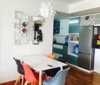 Bán căn hộ giá rẻ đường Phan Văn Hớn, thanh toán 15% là sở hữu ngay. LH 0911499019