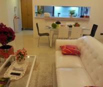 Cho thuê căn hộ chung cư cao cấp Park View, Phú Mỹ Hưng giá 16tr 2PN, tel: 0916195818