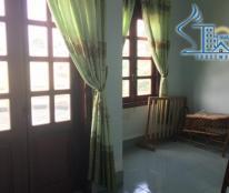 Bán nhà mặt tiền nội thất cao cấp Tuệ Tĩnh, p. Ea Tam, BMT