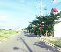 Bán nhanh lô đất xây biệt thự gần khu đô thị FPT City