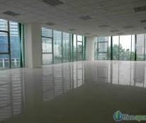 Cho thuê văn phòng tại Nam Từ Liêm, Hà Nội diện tích 127m2 giá 130 Nghìn/m²/tháng