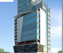 Văn phòng đẹp cho thuê khu vực Thảo Điền Q.2, DT 100m2 - 500m2 , giá 330 ngàn/m2/tháng