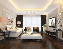 Chủ nhà cần tiền bán khẩn cấp nhà mặt phố Trần Hưng Đạo 60m2x8 tầng,mt 6m, 27 tỷ.