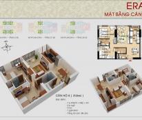 bán căn hộ quận 7 era town đức khải DT 85m2 2pn 3wc giá chỉ 1.450 triệu. Lh ngay 0949989867