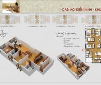 Kẹt tiền cần bán gấp căn hộ 90m2 giá 1.420 triệu tại cc era town đức khải lh 0949989867