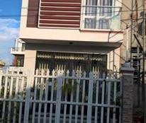 Bán nhà riêng tại Xã Nhơn Đức, Nhà Bè, Hồ Chí Minh diện tích 40m2 giá 430 Triệu