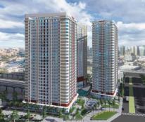 Cơ hội sở hữu căn hộ Imperial plaza chỉ còn được tính bằng giờ, nhanh lên kẻo hết