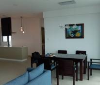 Bán gấp căn hộ Hưng Vượng 1 - Phú Mỹ Hưng, đầy đủ nội thất,2PN, giá 1 tỷ 7 ,Liên hệ: 0916195818