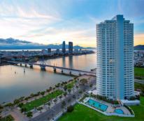 Cho thuê căn hộ cao cấp Azura, view sông Hàn thơ mộng.