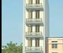 Cho thuê nhà mặt phố tại Đường Phan Đình Phùng, Phường Quán Thánh, giá 3791.0 Trăm nghìn/m²/tháng