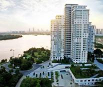 Mở bán tháp MALDIVES-Đảo Kim Cương, thanh toán 30% nhân nhà. Nhận CK 11%, vị trí duy nhất HCM