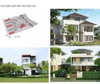 Đất nền ven biển Đà Nẵng COCO CENTER HOUSE GIÁ 3,5TR/M2 tiêu chí ĐẦU TƯ , AN CƯ , NGHĨ DƯỠNG